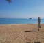 شاطئ فندق بورترية - العين السخنة - اجازات مصر