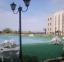 فندق بورترية - العين السخنة - اجازات مصر.2