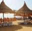 فندق بورترية 3- اجازات مصر- العين السخنة