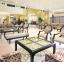 فندق سويس ان دريم - أستقبال - أجازات مصر - Co