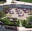 فندق سويس ان دريم - منظر عام ....- أجازات مصر