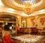 فندق أورينتال ريفولي - أستقبال - أجازات مصر