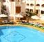 فندق أورينتال ريفولي - حمام سباحة - أجازات مص