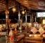 فندق أورينتال ريفولي - مطعم - أجازات مصر