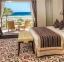 فندق بريمير لو ريف - غرفو مزدوجة - أجازات مصر