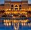 فندق بريمير لو ريف - حمام سباحة - أجازات مصر