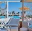 فندق بريمير لو ريف - منظر عام ..- أجازات مصر