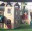 فندق سول دهب - العاب للأطفال - أجازات مصر