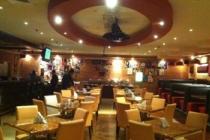 فندق فورتشن بلازا - دبي