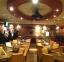 مطعم 2 - فندق فورتشن بلازا