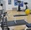 غرفة العاب رياضية - فندق فورتشن بلازا