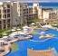فندق تروبيتيل سهل حشيش - منظر عام - أجازات مص