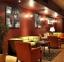 فندق بريمير لو ريف - مطعم - أجازات مصر