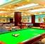 فندق بالم بيتش - بلياردو - أجازات مصر
