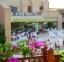 فندق فيروز بلازا - منظر عام. - أجازات مصر