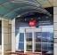فندق أبيس البرشاء - مدخل - أجازات مصر