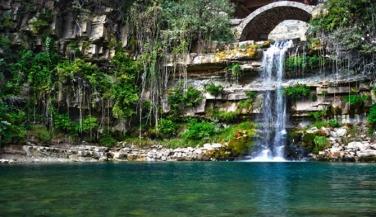 لبنان...