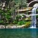 فندق لي مارلي - لبنان