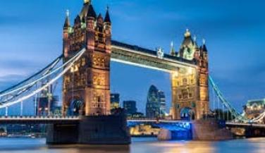 لندن 2