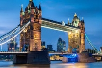 رحلات لندن -فندق نايلاند