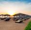 شاطئ فندق هاواي سيزر