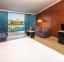 غرف2 فندق هاواي سيزر