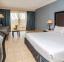 غرف فندق هاواي سيزر