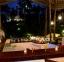 فندق أوشن باراديس - ملهى ليلي - أجازات مصر