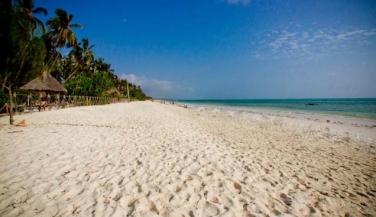 فندق أوشن باراديس - شاطئ - أجازات مصر