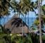 فندق أوشن باراديس - منظر عام ...- أجازات مصر