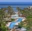 فندق موفي جات - منظر عام - أجازات مصر
