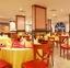 فندق موفي جات - مطعم - أجازات مصر