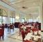 فندق سافوي - مطعم - أجازات مصر