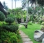 فندق هايتاو - منظر عام - أجازات مصر