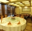 فندق هايتاو - مطعم - أجازات مصر