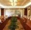 فندق هايتاو - غرفة أجتماعات - أجازات مصر