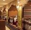 فندق آسيا أنترناشونال - مطعم. - أجازات مصر