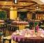 فندق آسيا أنترناشونال - مطعم - أجازات مصر