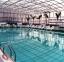 فندق آسيا أنترناشونال - حمام سباحة - أجازات م