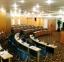 فندق آسيا أنترناشونال - قاعة أجتماعات - أجازا