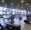 غرفة تمارين رياضية - فندق تريب أبولو - أجازات