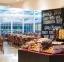 مطعم - فندق تريب أبولو - أجازات مصر