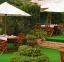 منظر عام - فندق تريب أبولو - أجازات مصر