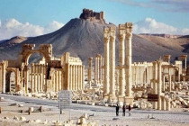رحلات لبنان - فندق موزارت -لبنان