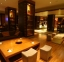 فندق لو كومودور - مطعم - أجازات مصر