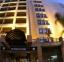 فندق لو كومودور - أجازات مصر