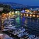 رحلات لبنان - فندق لو كومودور - لبنان
