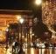 فندق ميريفيك - أجازات مصر
