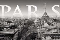 رحلات فرنسا - فندق ميريفيك