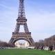 رحلات فرنسا - فندق هوليداي ان بورت دو كليشي